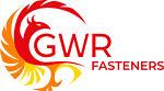 gwr-fasteners