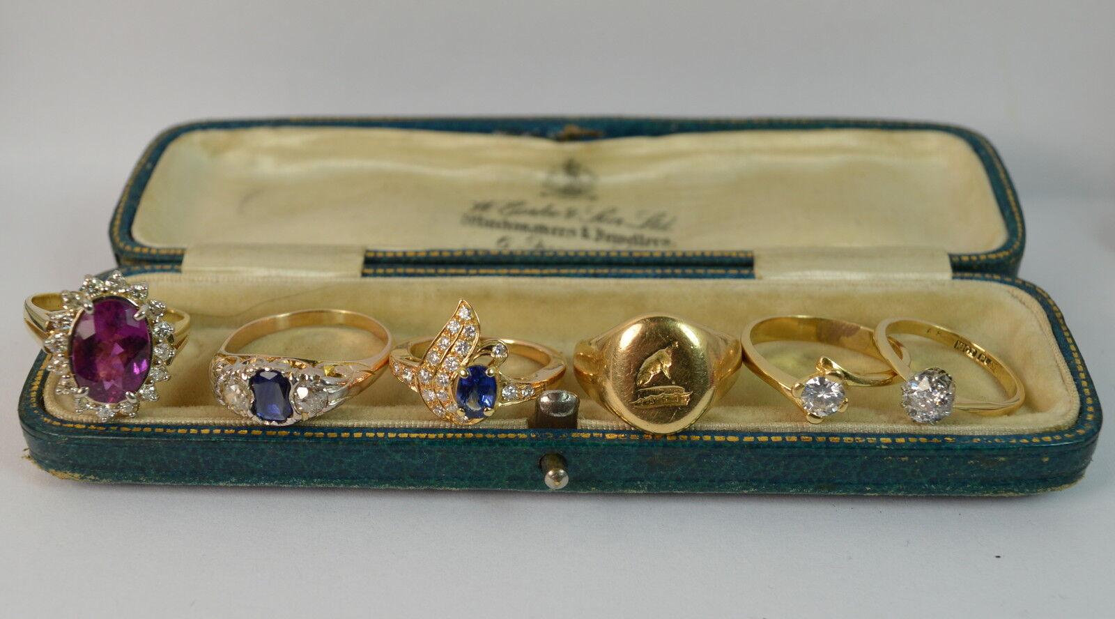 Dealbetweenus Jewellery