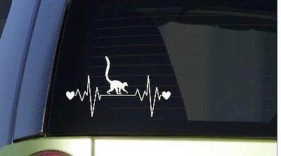 - Lemur heartbeat lifeline *I228* 8