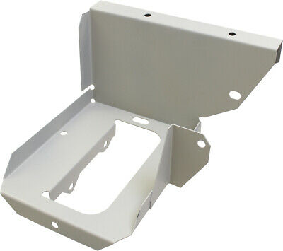 8n10732 Battery Box For Fordnew Holland 8n Tractor