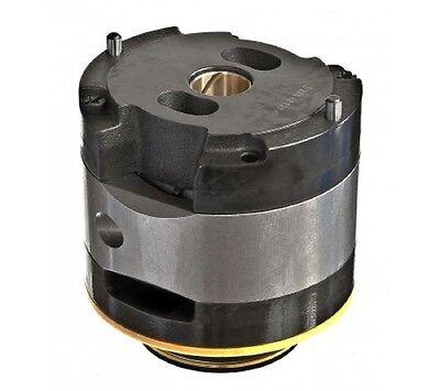 Vickers Vane Pump Cartridge Kits 20v8