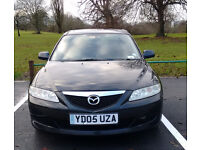 High spec car. Bose sound with 6 CD multichanger. 2 owners. 2 keys. Service history. Reliable