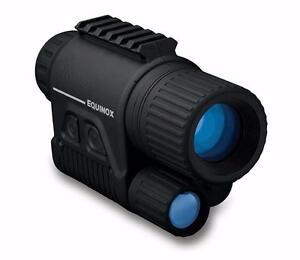 Bushnell Night Vision Equinox