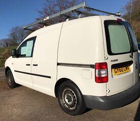2010 Volkswagen Van for sale