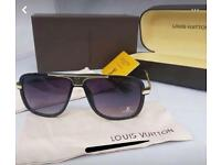 Louis Vuittion Sunglasses