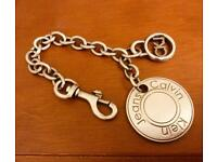 Calvin Klein Jeans chain