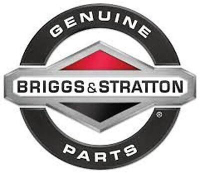 Briggs & Stratton 691370 STRAINER-FUEL OEM