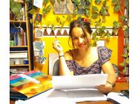 Do you want to learn Spanish? Try one lesson for free with a qualified native Spanish Teacher.