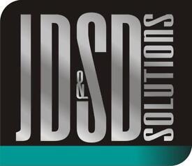 JDSD solutions