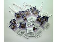 LESS THAN FACE VALUE Ayr Gold Cup Club Enclosure Tickets Saturday Gold Cup Day