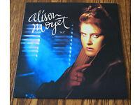 "Alison Moyet - 'Alf"" Vinyl LP"