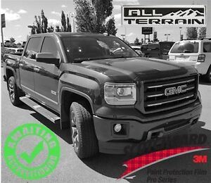 2015 GMC Sierra 1500 SLT Z71| Sun| Heat Leath/Wheel| Fr/Rr Prk A