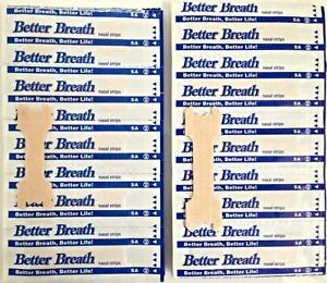 100-10-TAN-BETTER-BREATH-NASAL-STRIPS-SM-MED-OR-LARGE-RIGHT-WAY-TO-STOP-SNORE