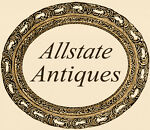 AllstateAntiquesNYC