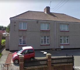 1 bedroom flat to rent in West Cornforth