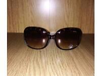 50 mixed ladies designer sunglasses job lot £150
