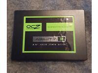 OCZ 180GB SSD