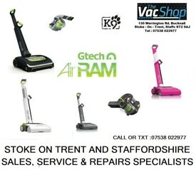 Gtech, Cash Paid For Your Old Gtech Working Or Not