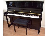 Kawai piano | Pianos for Sale - Gumtree