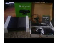 xbox one 1tb plus games plus years ea access
