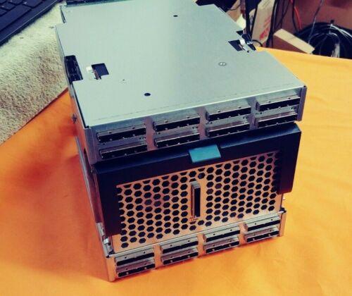 HP DL980G7 XNC Node Mngt Controller Module AM426-69009 (*)