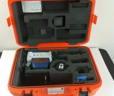 Sokkia Model Rc-pr3  Prism For Total Station