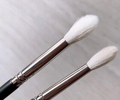 Eye Blending Brush (R&M 521 Mini Tapered Blending Crease Eye Blending Brush Like (J146)🌟)