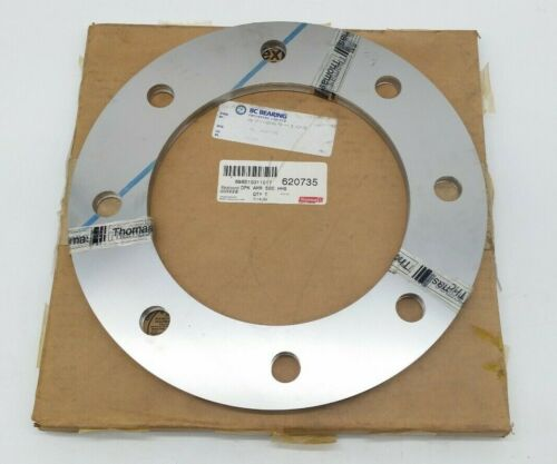 Rexnord Thomas 620735 DPK AMR 500 HHS Disc Pack