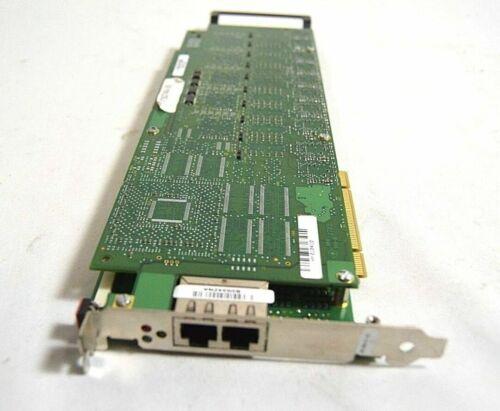 Dialogic DM/V480A-2T1-PCI