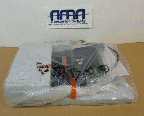 HP OEM ADF Whole Unit Assembly # CF116-67910 Q7404-00008  * NEW