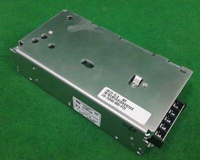 USED LAMBDA JWS75-15//A POWER SUPPLY 1.3A 24V