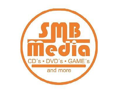 media-palace24