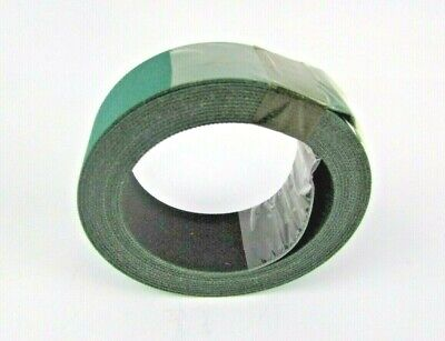 Komori Feeder Tape 3z0-6922-701 Printing Press Parts