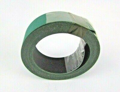 Komori Feeder Tape 3z0-6922-701 Printing Press Parts