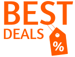 BestDealsShoppingSpree