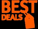 BestDealsShoppingSpree