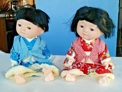 1//4 Female Doll Body 26 Joints Capable of 37cm Dolls Making Many Poses