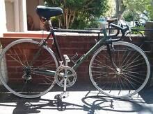 Road bike for sale Leichhardt Leichhardt Area Preview