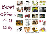 Best_Offers 4U Only