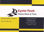 Cycle-Tech-1