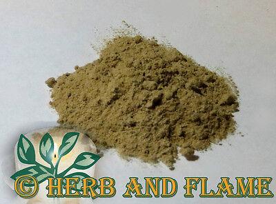 - Chaste Tree Berries Whole OR Powder 1 2 4 8 oz ounce lb pound Chasteberry Vitex