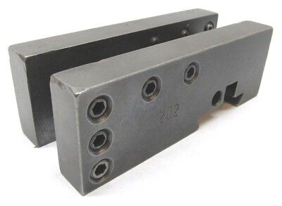 Kdk-202 Threading Facing Bar Combination Quick-change Tool Holder 18 To 24
