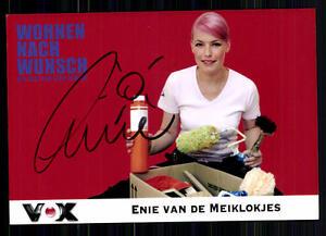 Enie van de meiklokjes wohnen nach wunsch original for Wohnen nach wunsch