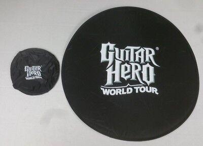 Guitar Hero World Tour Foot Bass Kick Drum Shade,PS3 PS4 Xbox 360 One Wii NEW (Guitar Hero 4 Bass)