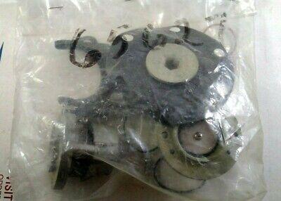 For Herseybeeco Model Frp-ii 34-1 Reduced Pressure Parts Repair Kit Part 65627