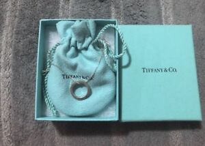 Selling Tiffany & Co. and Pandora necklace!