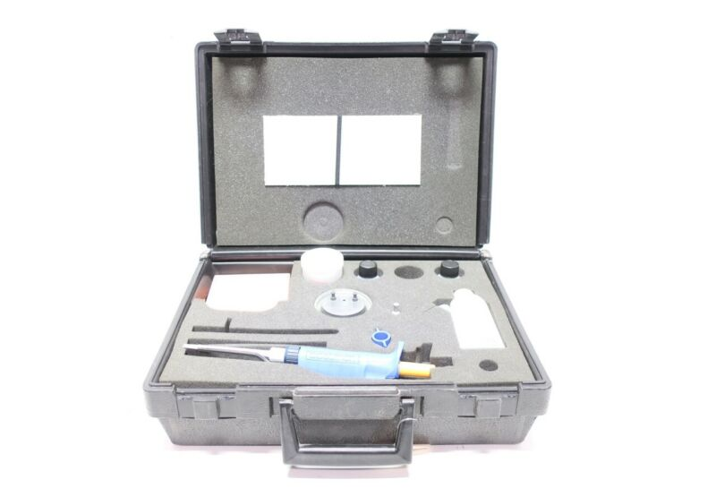 Orion 181148 Sodium Monitor Calibration Equipment Kit