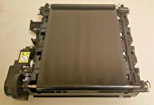 HP Laserjet 4700N 4700 4730 4005 Transfer Belt  RM1-3161, RM1-1708, Q7504A