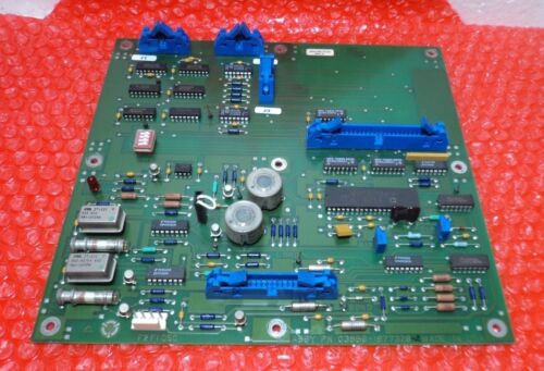 Assy 03956-1977328-2 00019875016 Rev.r Aw-rev.d