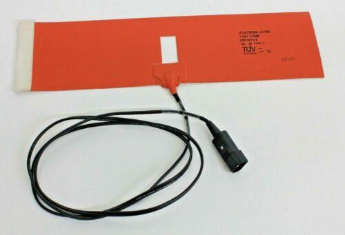 Heatron LV KS 050187U2 Heating Blanket 110 V, For 3 Liter Bioreactor